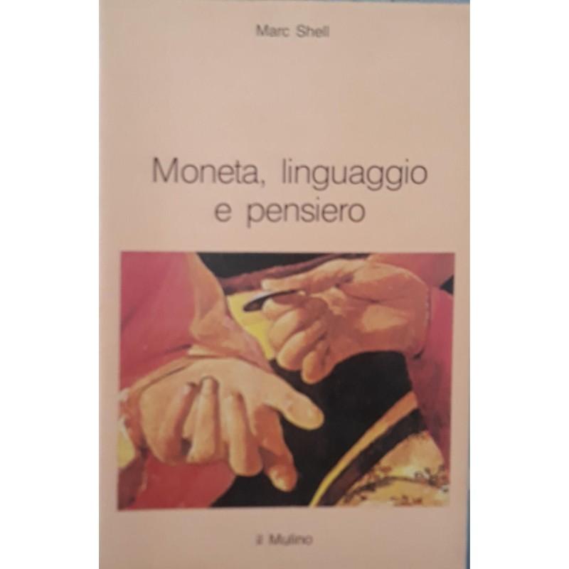 ASPETTI PENALISTICI DELLA FECONDAZIONE ARTIFICIALE