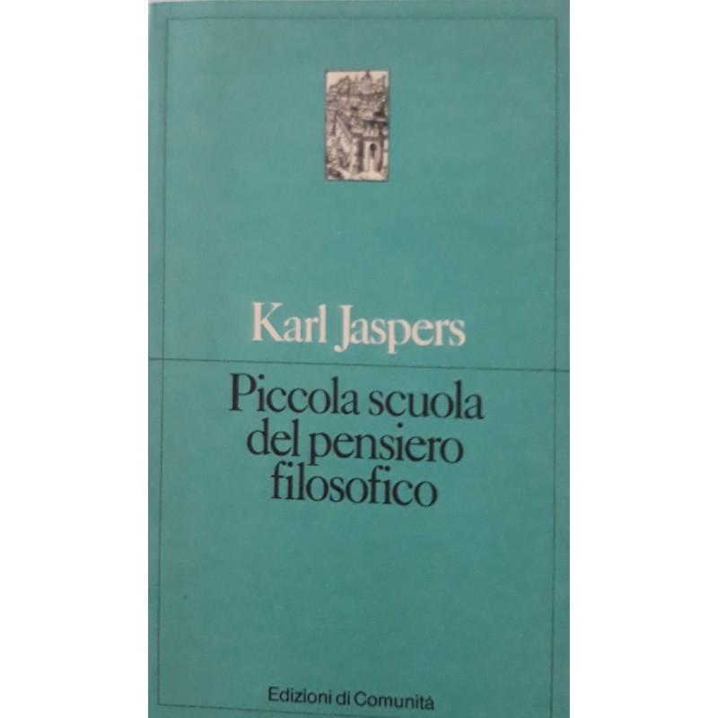 Corso teorico-pratico di Diritto civile. Dieci volumi (in undici tomi).